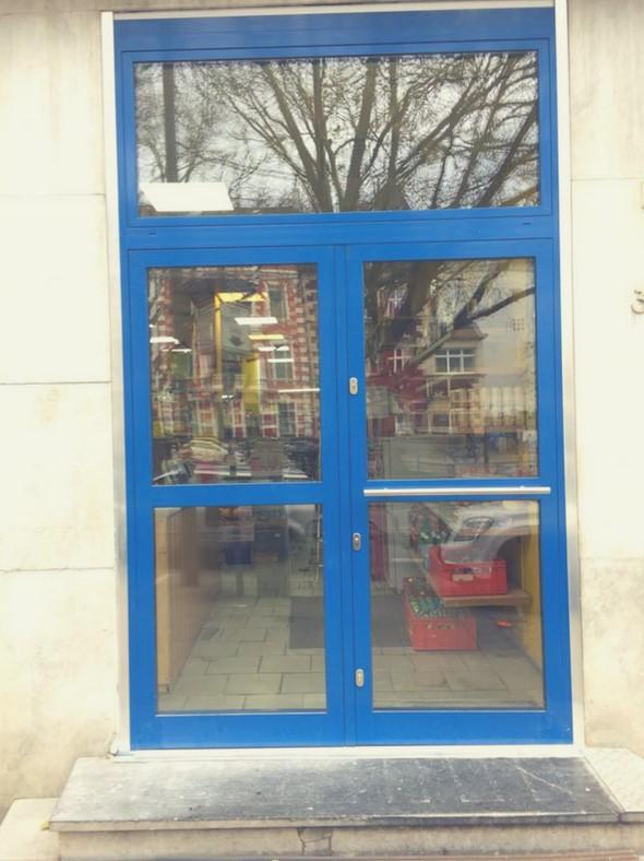 Tuer-Fenster-Aluminiumkonstruktion-H+S-Metallbau-GmbH