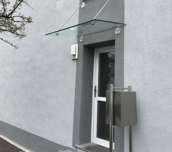 Briefkasten-Stahlkonstruktionen-H+S-Metallbau-GmbH