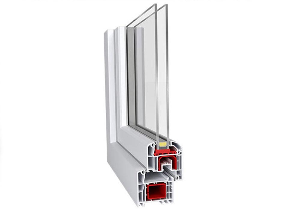 Kunststofffenster+-tueren-in-Aachen-H+S-Metallbau-GmbH