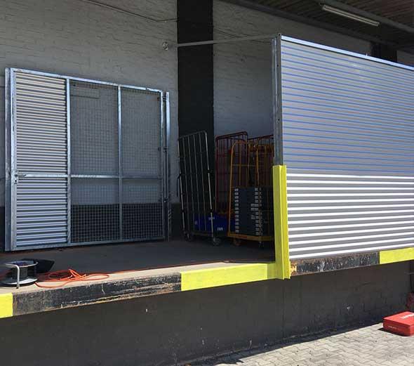 Lagerbox-Stahlkonstruktionen---H+S-Metallbau-GmbH