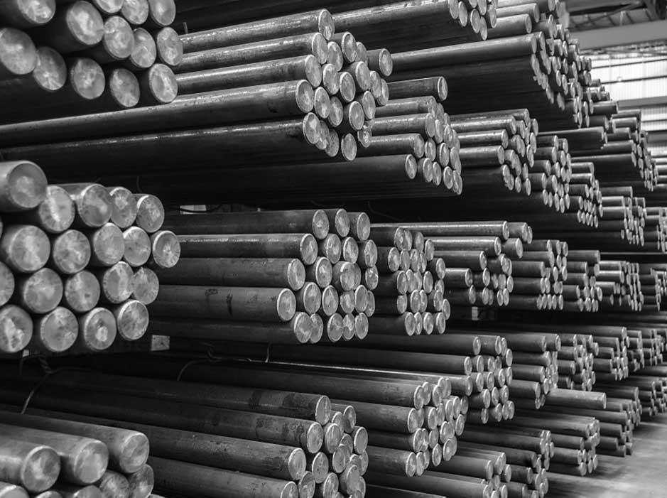 Stahl-+-Edelstahlkonstruktionen-in-Aachen-H+S-Metallbau-GmbH-