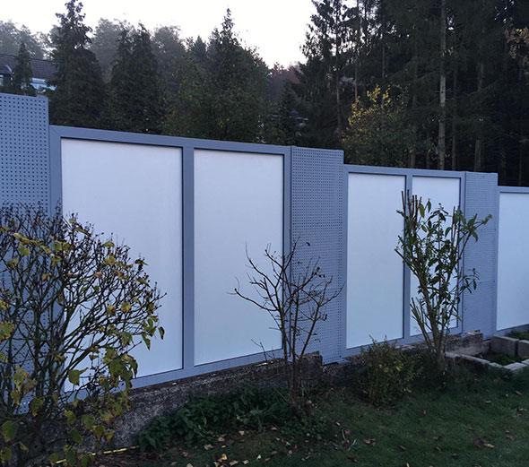 Trenndwaende-Aluminiumkonstruktion-H+S-Metallbau-GmbH
