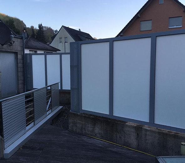 Trenndwaende3-Aluminiumkonstruktion-H+S-Metallbau-GmbH